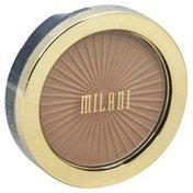 Milani Bronzing Powder, Silky Matte, Sun Light 01