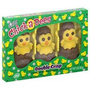 Palmer Candy, Chick a Dees