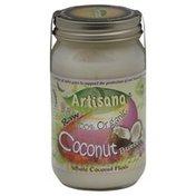 Artisana Organics Coconut Butter, Raw