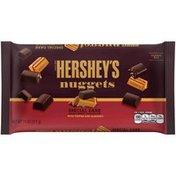 Hershey's Chocolate Candy