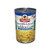 ShopRite Corn