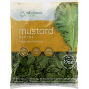 Robinson Fresh Mustard Greens