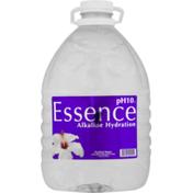 Essence Alkaline Hydration