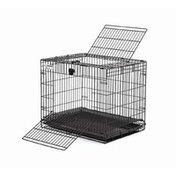 "MidWest Wabbitat 25"" X 19"" X 20"" Rabbit Cage"