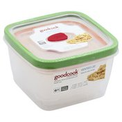 GoodCook Food Storage, Vented Lid