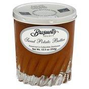 Braswell's Sweet Potato Butter