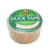 """Duck Tape 1.88"""" Duct Tape Lace"""