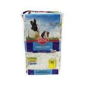 Kaytee Clean & Cozy Small Pet Bedding Summer Storm Scented