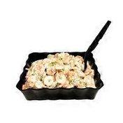 Milams Deluxe Shrimp Salad