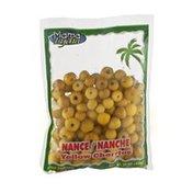 Mama Lycha Yellow Cherries