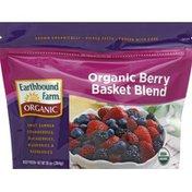 Earthbound Farms Berry Basket Blend, Organic