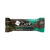 NuGo Dark Mint Chocolate Chip, Vegan, Gluten Free, Protein Bar