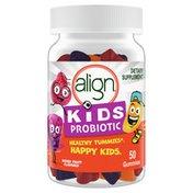 Align Probiotic, Digestive Health For , Prebiotic + Probiotic