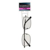 Essentials Glasses Jacob +2.50