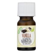 Healing Solutions 100% Pre Therapeutic Grade Essential Oils Vanilla