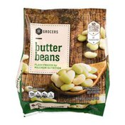 Southeastern Grocers Butter Beans