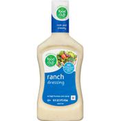 Food Club Ranch Dressing