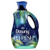 Downy Liquid Fabric Softener, Birch Water & Botanicals