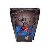 Giddy Yoyo Raw Cacao Powder