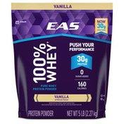 EAS Protein Powder