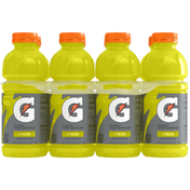 Gatorade Lemon Lime Thirst Quencher