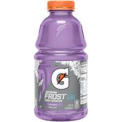 Gatorade Frost Rain Berry Thirst Quencher