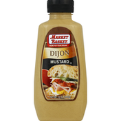 market basket Mustard, Dijon