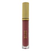 Milani Amore Shine Liquid Lip Color 10 Enchanting