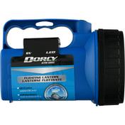 Dorcy Floating Lantern, LED