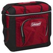 Coleman Bag Cooler