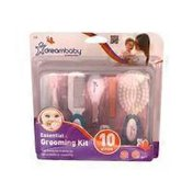 Dreambaby Essential Grooming Kit