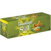 Manzanita Sol Tamarindo Sol Tamarind Soda