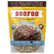 SooFoo Grains, Original