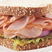 Krakus Lower Sodium Imported Ham