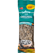 Frito Lay's Sunflower Seeds, Original, Extra Long