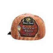 Boar's Head Boars Head Tavern Ham