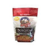 Hodgson Mill Gluten Free Sorghum