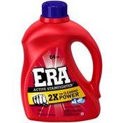 Era Active Stainfighter Liquid Laundry Detergent