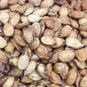 Roasted & Salted Fancy Melon Seeds