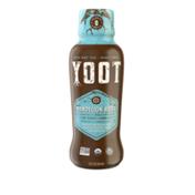 Yoot Dandelion Root Tea