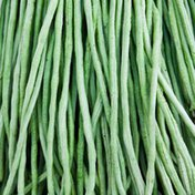 Chinese Long Beans