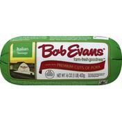 Bob Evans Farms Sausage, Italian