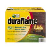 Duraflame Firelogs