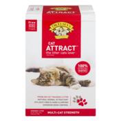 Dr. Elsey's Cat Litter Multi-Cat Strength