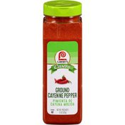 Lawry's® Casero Ground Cayenne Pepper