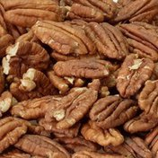 Roasted Unsalted Pecans