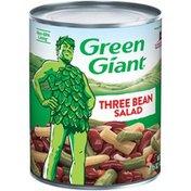 Green Giant Three Bean Salad