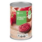 Southeastern Grocers Tomato Paste