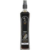 Silva Sherry Vinegar D.O.P.