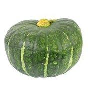 Organic Buttercup Squash